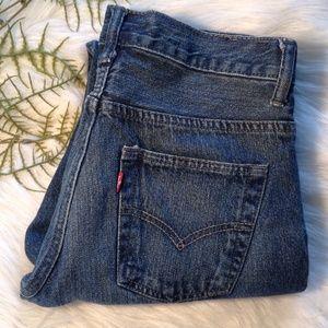 Levi's 511 Slim Jeans 30*30